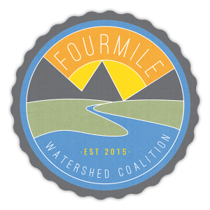 Fourmile Watershed Coalition